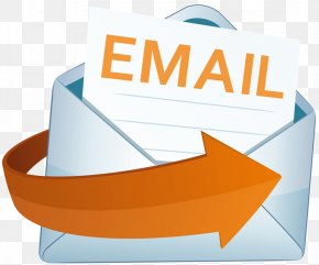 Email - Email Address Domain Name Email Marketing Blind Carbon Copy PNG