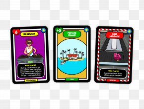 Card Pack - Mobile Phones Card Game Playing Card Bedroom PNG