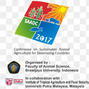 Sustainable Agriculture Intensive Animal Farming Horticulture Animal Science PNG