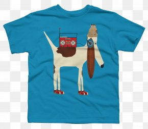 T-shirt - Long-sleeved T-shirt Long-sleeved T-shirt Chrome Dome Teenage Mutant Ninja Turtles: Tournament Fighters PNG