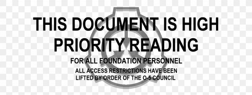 Scp Foundation Secure Copy Thaumiel Logo Png 2000x756px Scp Foundation Area Black Black And White Brand Последние твиты от scpは実質thaumiel理論bot (@botthaumiel). scp foundation secure copy thaumiel