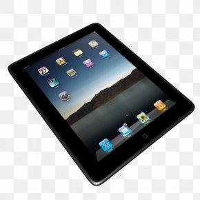 Apple Product Design - IPad 2 IPad 3 IPad 4 IPad Mini PNG