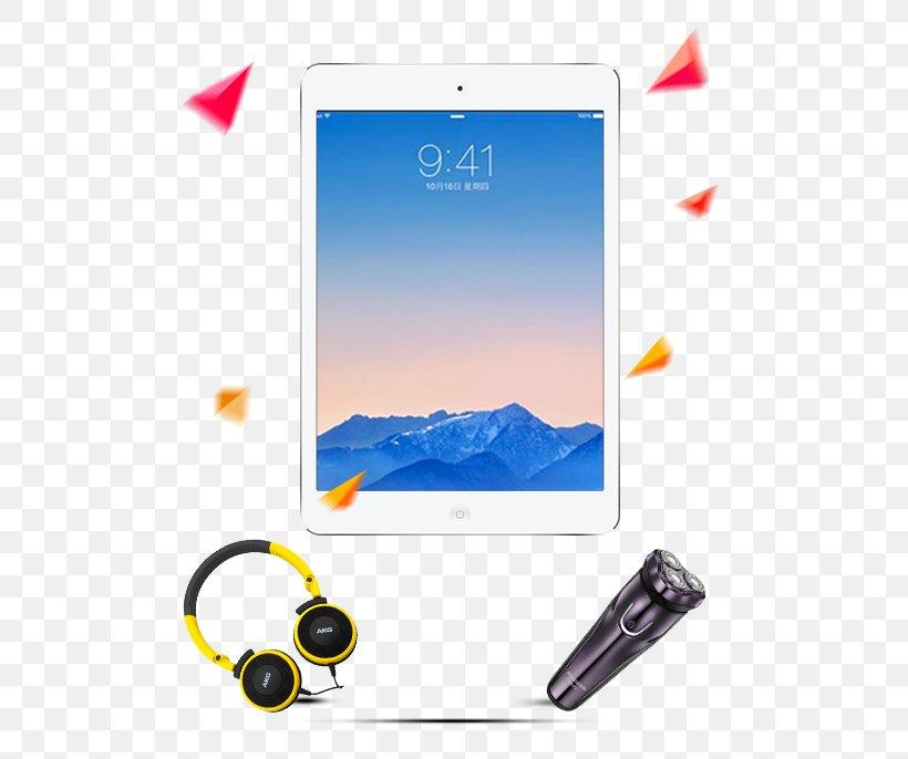 IPad Air 2 IPad Mini 3 Apple, PNG, 500x686px, Ipad Air, Apple, Brand, Computer, Gold Download Free