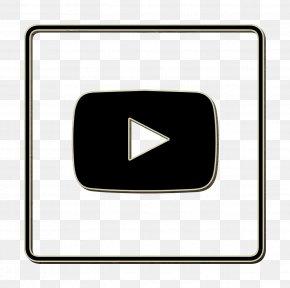 Symbol Logo - Youtube Icon PNG