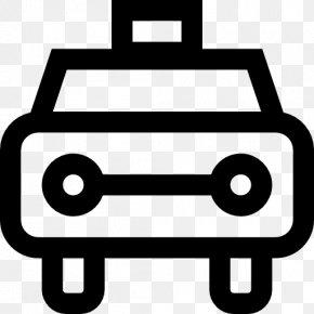 Car - Car Vehicle Travel PNG