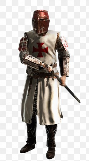 Medival Knight PNG - Assassin's Creed III Assassin's Creed: Brotherhood Assassin's Creed: Revelations Crusades PNG
