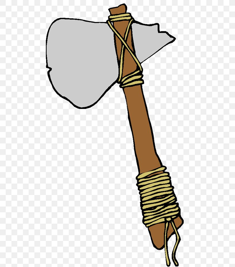 Axe Hatchet Clip Art, PNG, 500x931px, Axe, Area, Arm, Artwork, Fotosearch Download Free