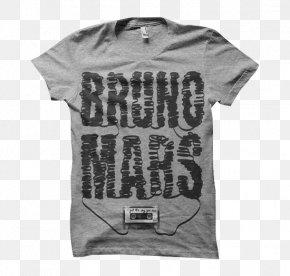 T-shirt - T-shirt Hoodie Top Wallet PNG