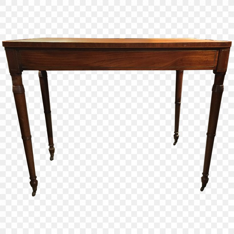 Superb Table Furniture Desk Chair Wood Png 1200X1200Px Table Ibusinesslaw Wood Chair Design Ideas Ibusinesslaworg