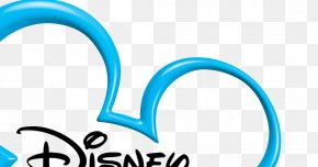 Disney Channel - Disney Channel Television Channel The Walt Disney Company Logo PNG