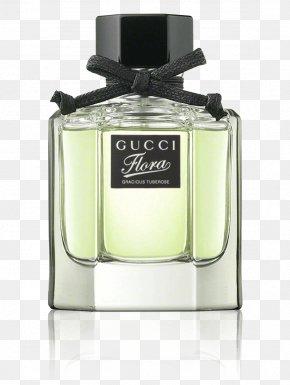 Chanel - Eau De Toilette Chanel Gucci Perfume Eau De Parfum PNG
