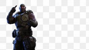 Gears Of War 4 - Gears Of War 3 Gears Of War: Judgment Gears Of War 2 Xbox 360 PNG