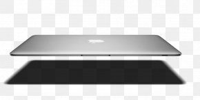 Macbook Air - Laptop MacBook Air MacBook Pro PNG