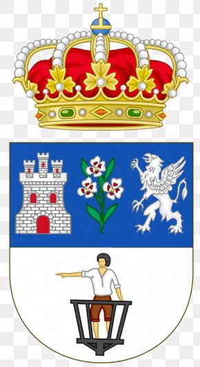 Coat Of Arms Of Ceuta - Mexico City Tres Cantos Coat Of Arms Flag Of Mexico Wikipedia PNG
