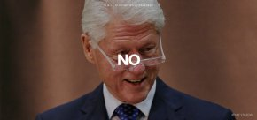 Bill Clinton - President Of The United States Bill Clinton Democratic National Convention Democratic Party PNG