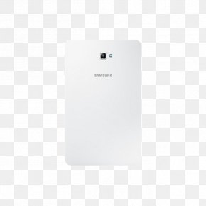 Wi-Fi32 GBBlack10.1