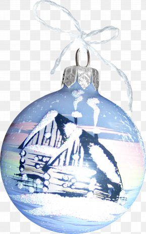 Prom - Christmas Ornament New Year Christmas Tree Clip Art PNG