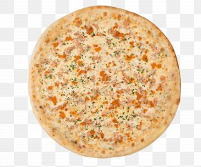 Cheese Pizza - Pizza Milana Zhukovsky, Moscow Oblast Italian Cuisine Elektrostal PNG