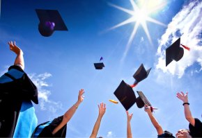 Graduation Ceremony College Desktop Wallpaper High School Square Academic Cap PNG