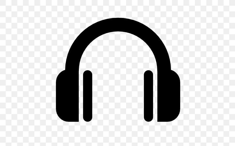 headphones-computer-icons-symbol-png-favpng-2SnVrdRm9iqSYNn9tXXgPaVBZ.jpg