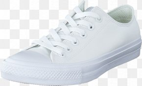 Chuck Taylor - Sneakers Skate Shoe Converse Chuck Taylor All-Stars PNG