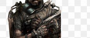 Call Of Duty: Advanced Warfare - Call Of Duty: Advanced Warfare Call Of Duty: Modern Warfare 2 Call Of Duty: Ghosts Call Of Duty: Infinite Warfare PNG