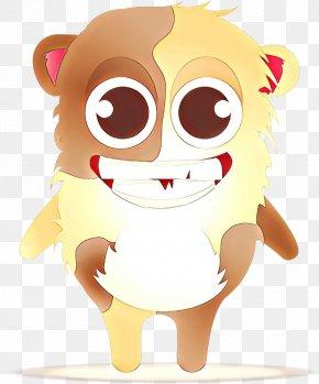 Toy Animation - Cartoon Stuffed Toy Animated Cartoon Clip Art Animation PNG