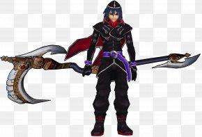 Chrono Trigger - Chrono Cross Chrono Trigger Dissidia Final Fantasy Video Game Serge PNG