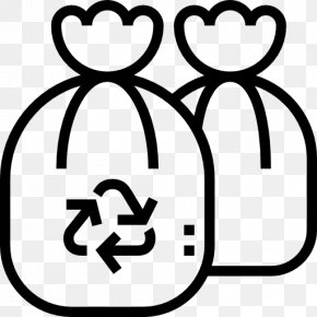 Waste - Rubbish Bins & Waste Paper Baskets Waste Management Recycling Symbol PNG