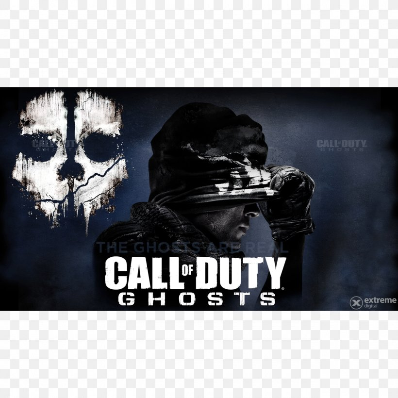 Call Of Duty: Black Ops III Call Of Duty: Ghosts Call Of Duty: Modern Warfare 2, PNG, 1280x1280px, Call Of Duty Black Ops, Brand, Call Of Duty, Call Of Duty 4 Modern Warfare, Call Of Duty Advanced Warfare Download Free