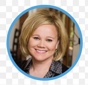 Actor - Caroline Rhea Sabrina The Teenage Witch Actor Comedian Film PNG