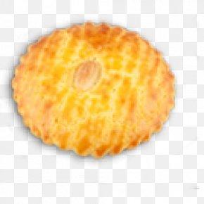 Wrap - Vegetarian Cuisine Ritz Crackers Biscuit Food Cookie M PNG