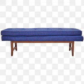 Superb Lounge Garden Furniture Couch Bench Png 900X721Px Lounge Caraccident5 Cool Chair Designs And Ideas Caraccident5Info