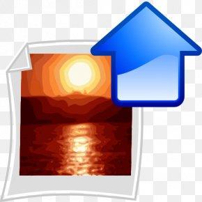 Upload Files Free - Upload Computer File PNG