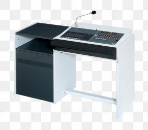 Printer - Desk Office Supplies Electronics PNG