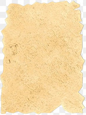 Beige Paper Product - Paper Meter PNG
