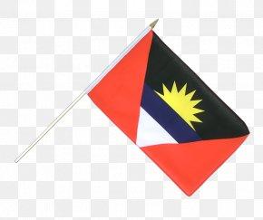 Antigua And Barbuda - Flag Of Antigua And Barbuda Flag Of Antigua And Barbuda United States Middle America PNG