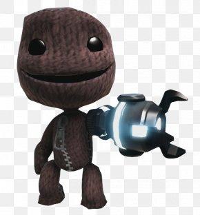 Hook - LittleBigPlanet 2 PlayStation 3 PlayStation 4 LittleBigPlanet PS Vita PNG