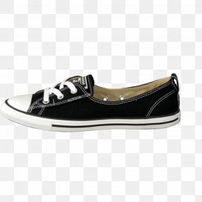 Lace Oxford Shoes For Women - Sports Shoes Chuck Taylor All-Stars Converse Chuck Taylor All Star Ballet Lace PNG
