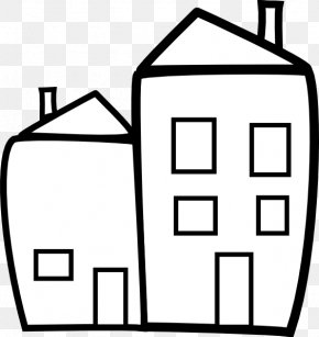 Building Clip Art - Stamp Duty In The United Kingdom Real Estate Tax Clip Art PNG