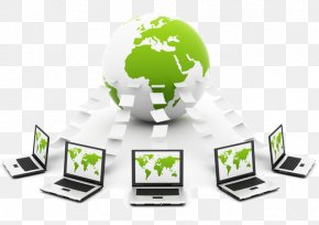 Application Software - Web Development Web Application Development Web Design PNG