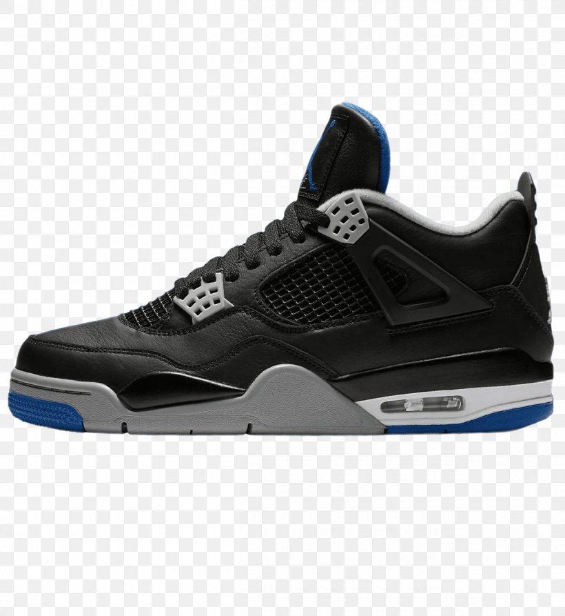 Air Force 1 Nike Air Max Air Jordan Shoe, PNG, 1200x1308px