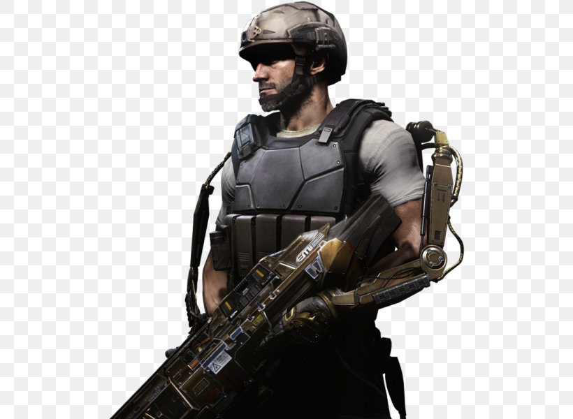Call Of Duty: United Offensive Call Of Duty: Advanced Warfare Call Of Duty: Infinite Warfare Call Of Duty: Zombies Call Of Duty: Ghosts, PNG, 511x600px, Call Of Duty United Offensive, Activision, Air Gun, Airsoft Gun, Army Download Free