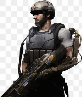 Call Of Duty Advanced Warfare Photo - Call Of Duty: United Offensive Call Of Duty: Advanced Warfare Call Of Duty: Infinite Warfare Call Of Duty: Zombies Call Of Duty: Ghosts PNG