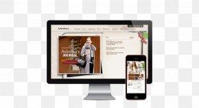Ab Mekatek Inc - Display Advertising Brand Communication Electronics PNG