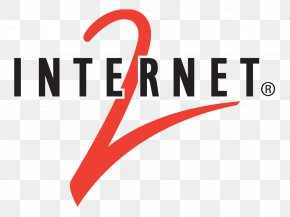 Logo Internet - Internet2 Computer Network University 100 Gigabit Ethernet PNG
