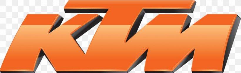 KTM Honda Logo Motorcycle Bicycle, PNG, 941x285px, Ktm, Bicycle, Brand, Honda Logo, Ktm 250 Sxf Download Free