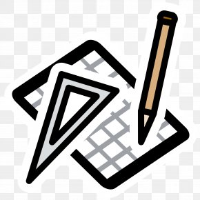 Primary Vector - Mathematics Geometry Clip Art PNG