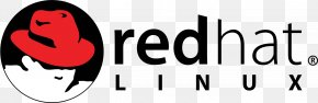 Red Hat Pictures - Red Hat Linux Red Hat Enterprise Linux Operating System PNG
