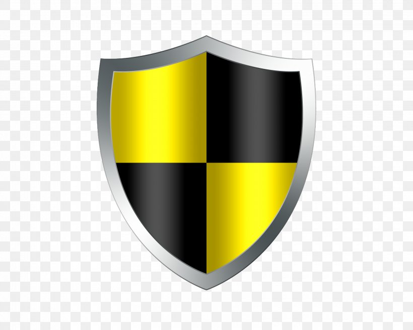 Shield Clip Art, PNG, 3220x2576px, Shield, Battle Axe, Brand, Drawing, Logo Download Free